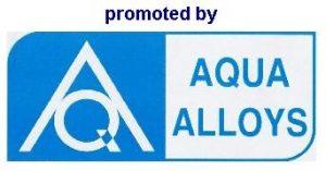 AquaLogoNew