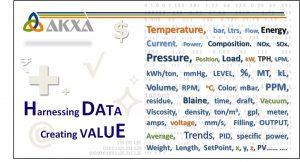 image1_processdataanalytics
