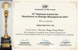 AKXA_CII_Award